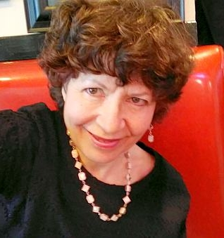 Spiritual Growth & Energy Coach, Gloria R Nash