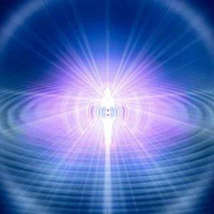 Miracles naturally belong to us